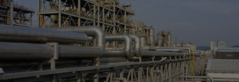 Offshore Platforms, Saddles, Pipe Clamps, Pipe Racks