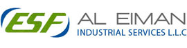 Al Eiman Steel Fabrications | Call +971 2 5544182